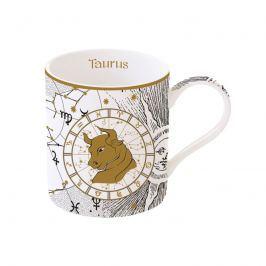 Porcelanowy kubek Byk 350ml Nuova R2S Zodiac
