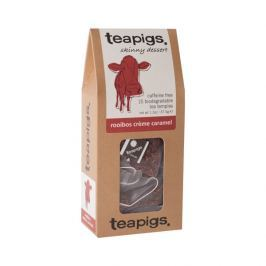 Herbata Teapigs Creme Caramel 15 piramidek