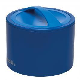Termos obiadowy 0,6 l Aladdin Bento niebieski