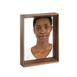 Ramka na zdjęcie 13 x 18 cm Philippi Joy