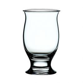 Szklanka do wody 190 ml Holmegaard Ideelle