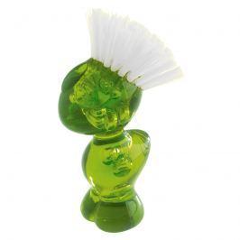 Szczotka do warzyw Koziol Tweetie zielona