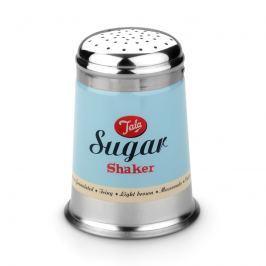 Shaker do cukru Tala Retro