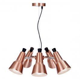 Lampa wisząca Light Prestige Auletta 5