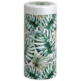 Puszka na herbatę 200g Eigenart Dżungla zielona