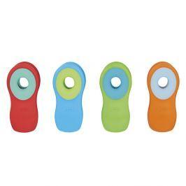 Klipsy magnetyczne Neo 4 szt OXO Good Grips wielokolorowe