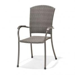 Krzesło D2 Emelina