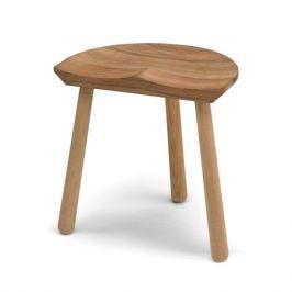 Krzesło Cobbler Skagerak teak
