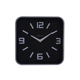 Zegar ścienny Nextime Shoko
