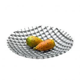 Patera na owoce Grid Philippi Living