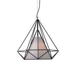Lampa King Bath Ornament 68