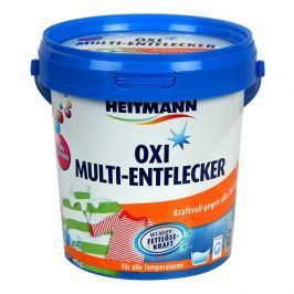 HEITMANN 750g Oxi Multi-Entflecker Multi-odplamiacz