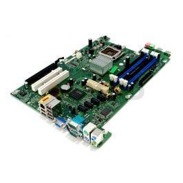 Płyta główna Fujitsu E5916 s775 D2348-A21 GS3 P2