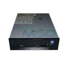 LTO Ultrium 4-H 800/1600GB SAS 46X5670 A03