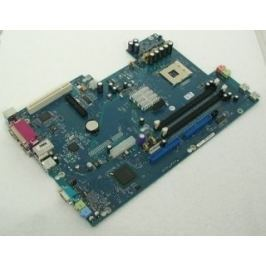 Płyta główna Fujitsu Siemens E300 D1531-C23 GS3 AMSO FV