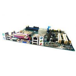 Płyta Fujitsu P5905 D2151-A11 GS6 DDR2 LGA775 XX