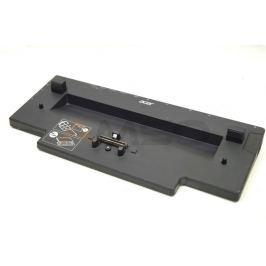 STACJA DOKUJĄCA ACER PRODOCK MS2339 USB 3.0