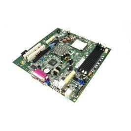 Płyta Główna Dell 740 TW 0TT708 AM2 DDR2 XX