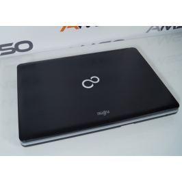 Fujitsu S761 Core i5-2520M 8GB 320GB Windows 7 Home Premium Ref L8