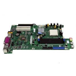 Płyta główna Fujitsu E5600 s939 D2264-A23 GS1 XX