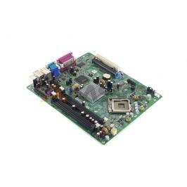 Płyta Główna Dell Optiplex 780 SFF 03NVJ6 LGA 775