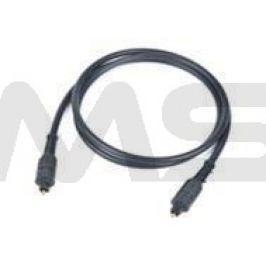 Kabel optyczny Gembird TOSLINK-TOSLINK 1m