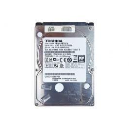 Dysk Toshiba MQ01ABD075 750GB 2.5'' 5400rpm K XX