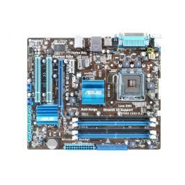Płyta główna ASUS P5G41T-M LX LGA 755 DDR3 XX
