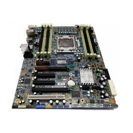 Płyta główna HP Z420 Workstation 619557-001 LGA2011 XX