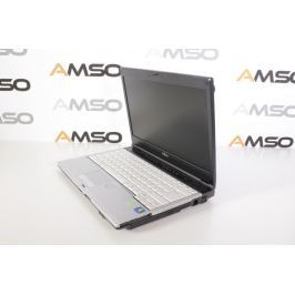 Fujitsu S760 Celeron P4500 8GB 120GB SSD Windows 10 Home