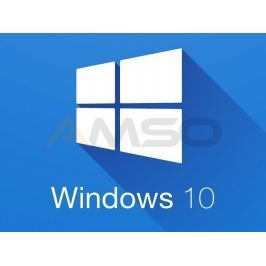 Opcja Zmiany systemu z Windows 10 Home na Windows 10 Professional!