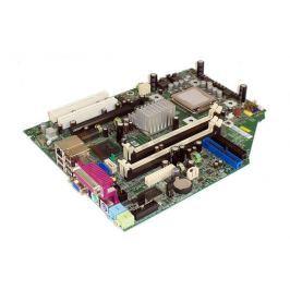 Płyta Główna HP DC7600 SFF 381028-001 LGA775 XX
