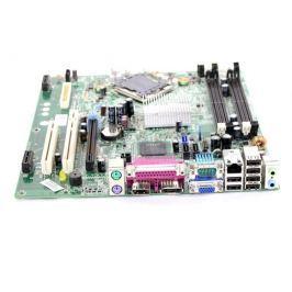 Płyta Główna DELL 960 DT LGA775 0F428D DDR2 XX