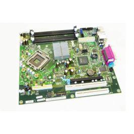 Płyta główna DELL 755 DT 0DR845 LGA 775 DDR2 XX