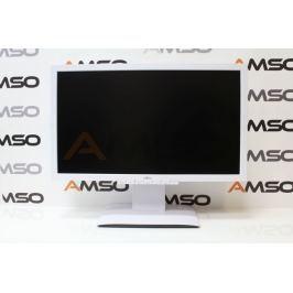 IPS LEDowy Fujitsu Siemens P23T-6 1920x1080 M18H XX