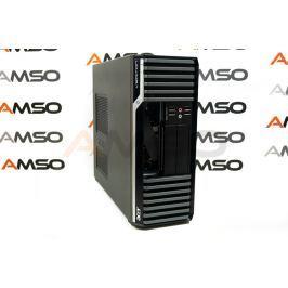 Obudowa ACER VERITON S480G z zasilaczem 300W