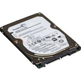 DYSK TWARDY 250GB 2,5'' SATA Laptop GWARANCJA FV - 250 GB || 320