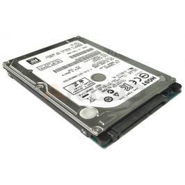 Nowy dysk HGST 2,5'' 250GB 5400RPM SATA 6.0GB/s
