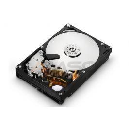 Poleasingowy Dysk SAS 2,5'' 73GB 15k Serwerowy