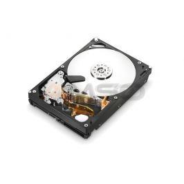 Poleasingowy Dysk SAS 2,5'' 146GB 10k Serwerowy