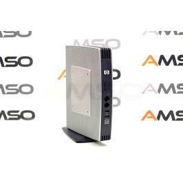 Nowy Terminal HP T5740 1.66GHz 1GB 2GB SATA WES09