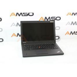 Lenovo X240 i5-4300U 8GB 128GB SSD Klasa A- - Brak systemu