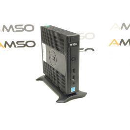 Terminal DELL WYSE DX0Q 4x1.5GH 4GB 16GB SSD +Zasilacz