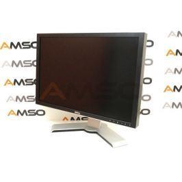 Profesjonalny Dell 2408Wfp 1920x1200 S-PVA M12Q XX