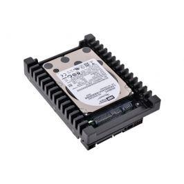 Dysk WD VelociRaptor WD5000HHTZ 500GB 2.5'' SATA III K XX