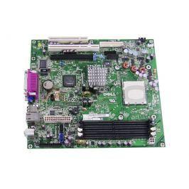 Płyta Główna DELL 740 DT 0PY127 AM2 DDR2 XX