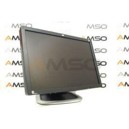 HP L2445w 24'' 1920x1080 PIVOT DVI USB Klasa A XX