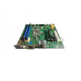Płyta główna Fujitsu E510 s1155 D3171-A11 GS1 XX