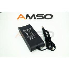 Zasilacz do laptopów Pa-10 DELL ST-C-090 2A/4.62A 90W