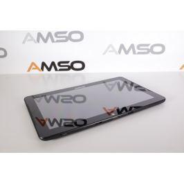 Tablet Samsung 700T1C i5-3317U 4GB 128GB SSD FHD Klasa A- Windows 10 Professional
